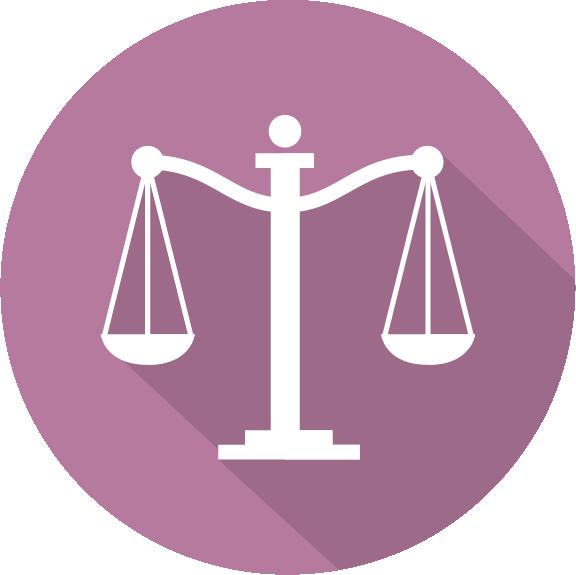 Droit Affaires