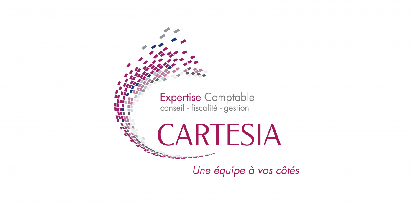 Cartesia Belfort - expertise comptable