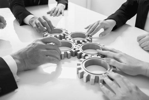 Partenaires comptables Cartesia